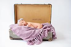 Baby- /Babybauchfotos