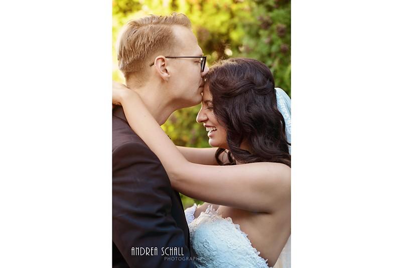 Esküvői fotózás, párfotózás